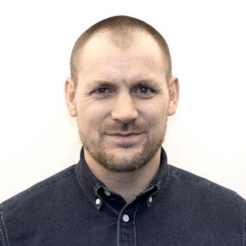 Andreas Schnieders Art Director