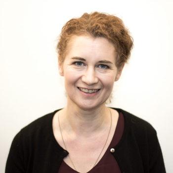 Edith Dikmen Projektmanagement