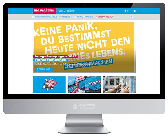 6402776612f3db Werbeartikel Handwerk und Vertrieb